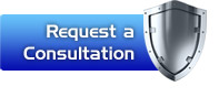 Request a consultation